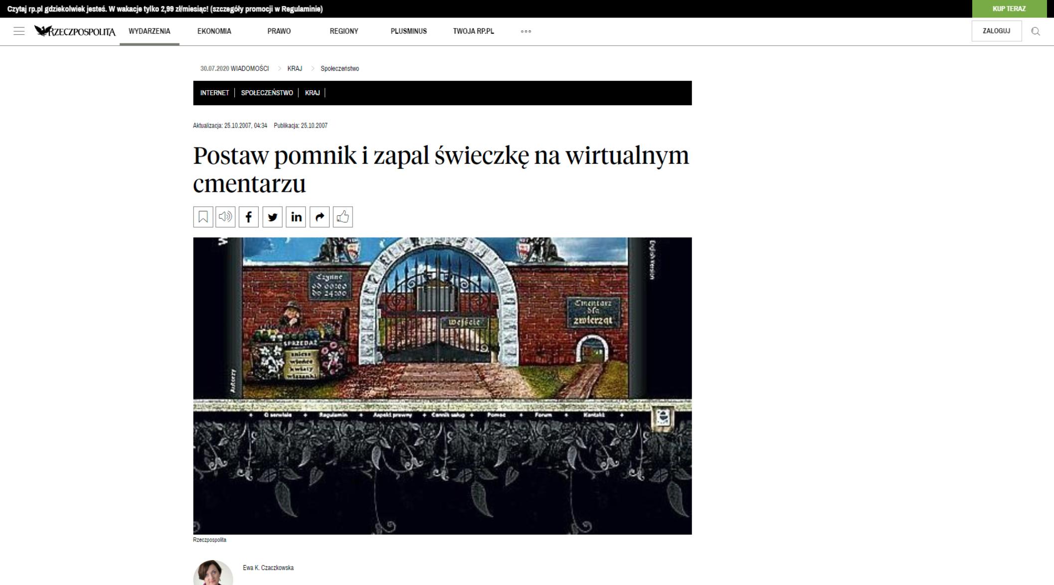 Wirtualny_historia_1