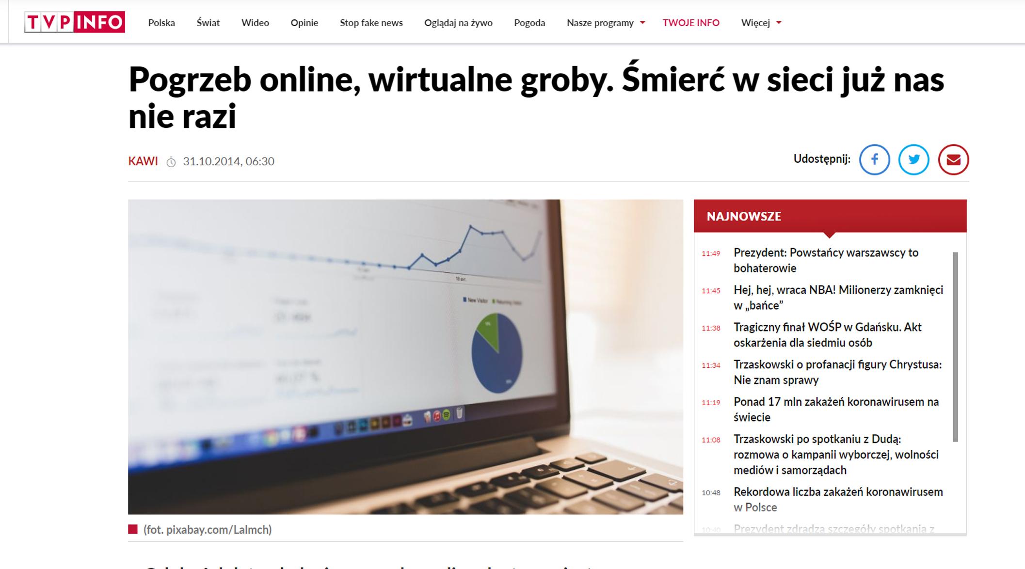 Wirtualny_historia_11