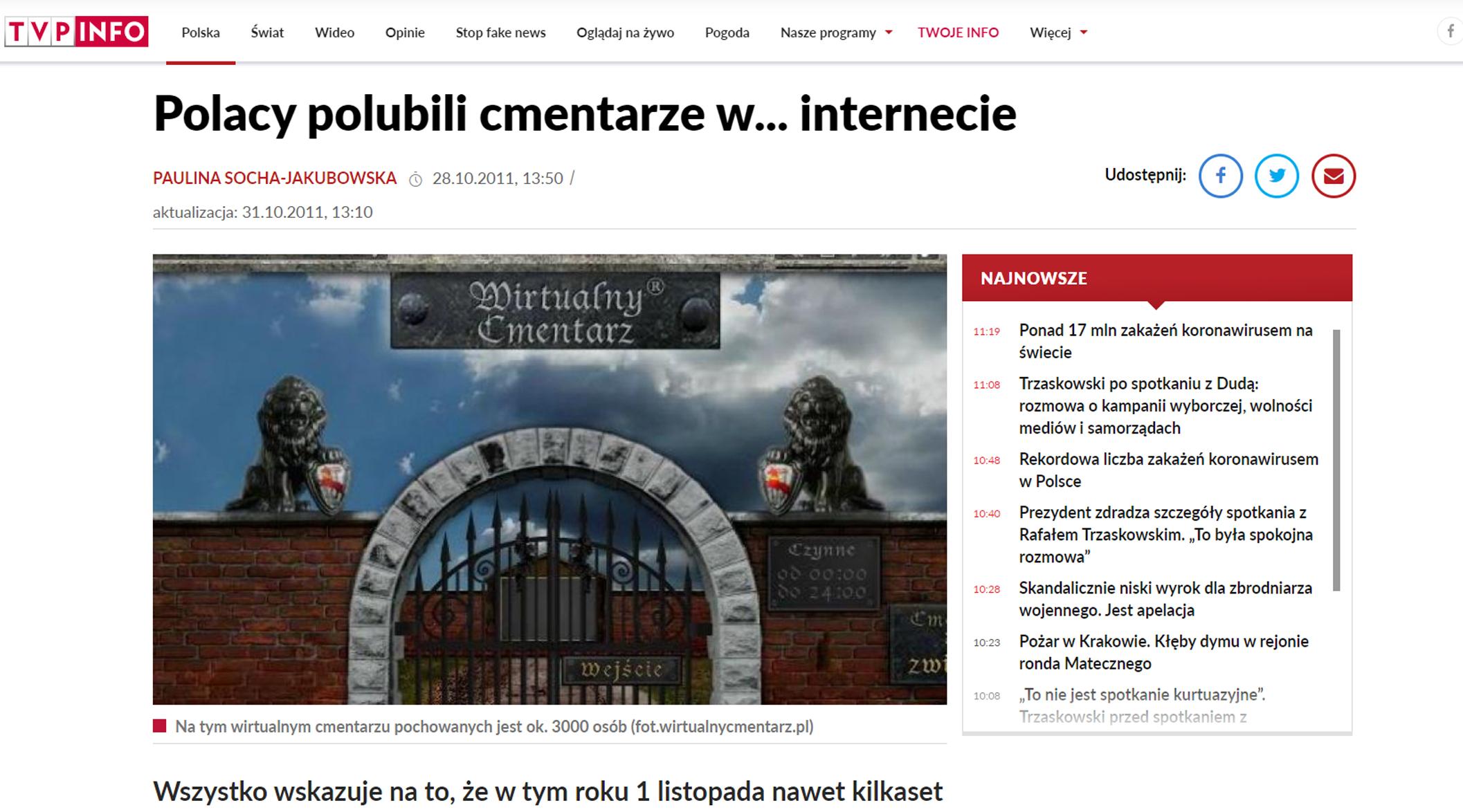 Wirtualny_historia_6