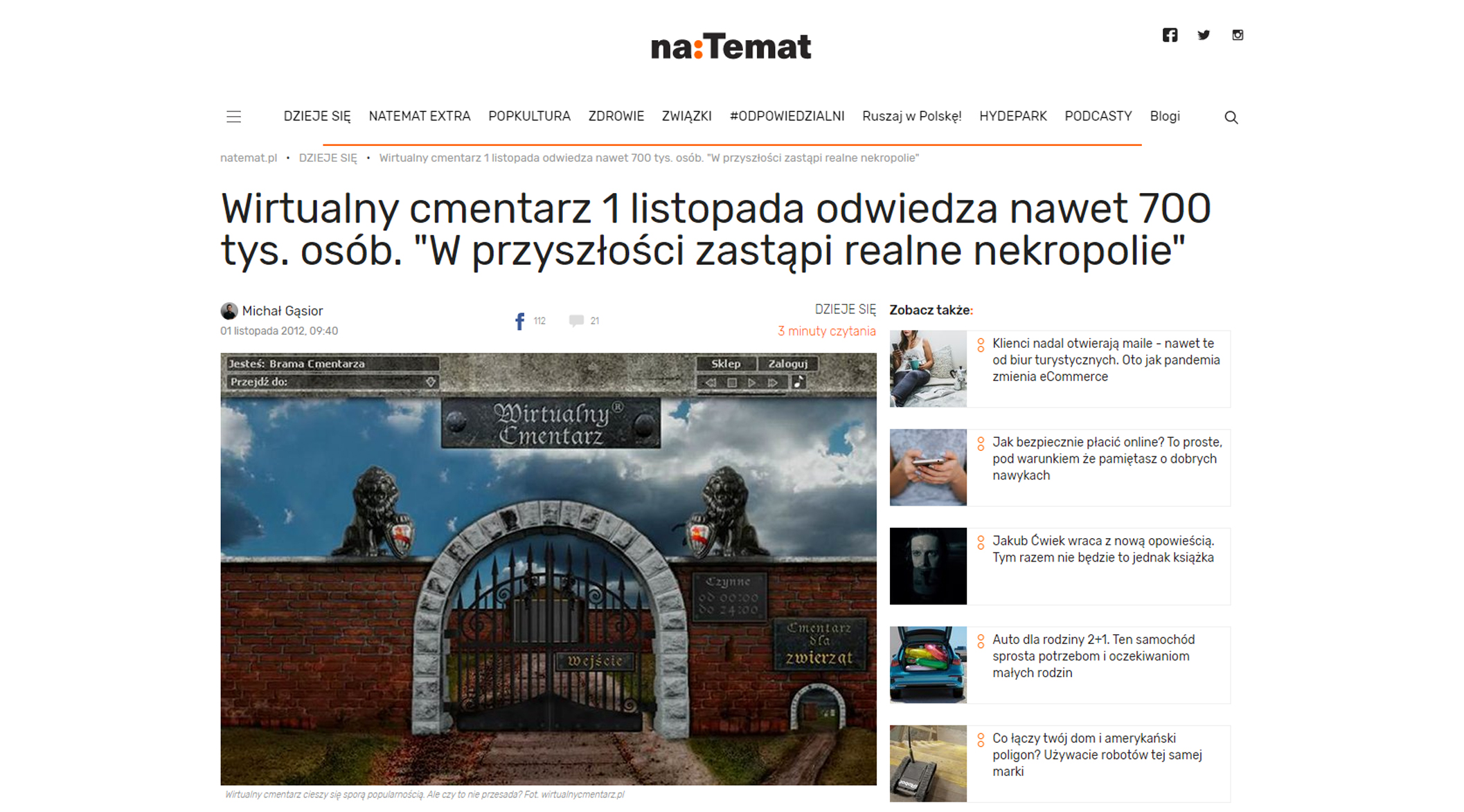 Wirtualny_historia_7