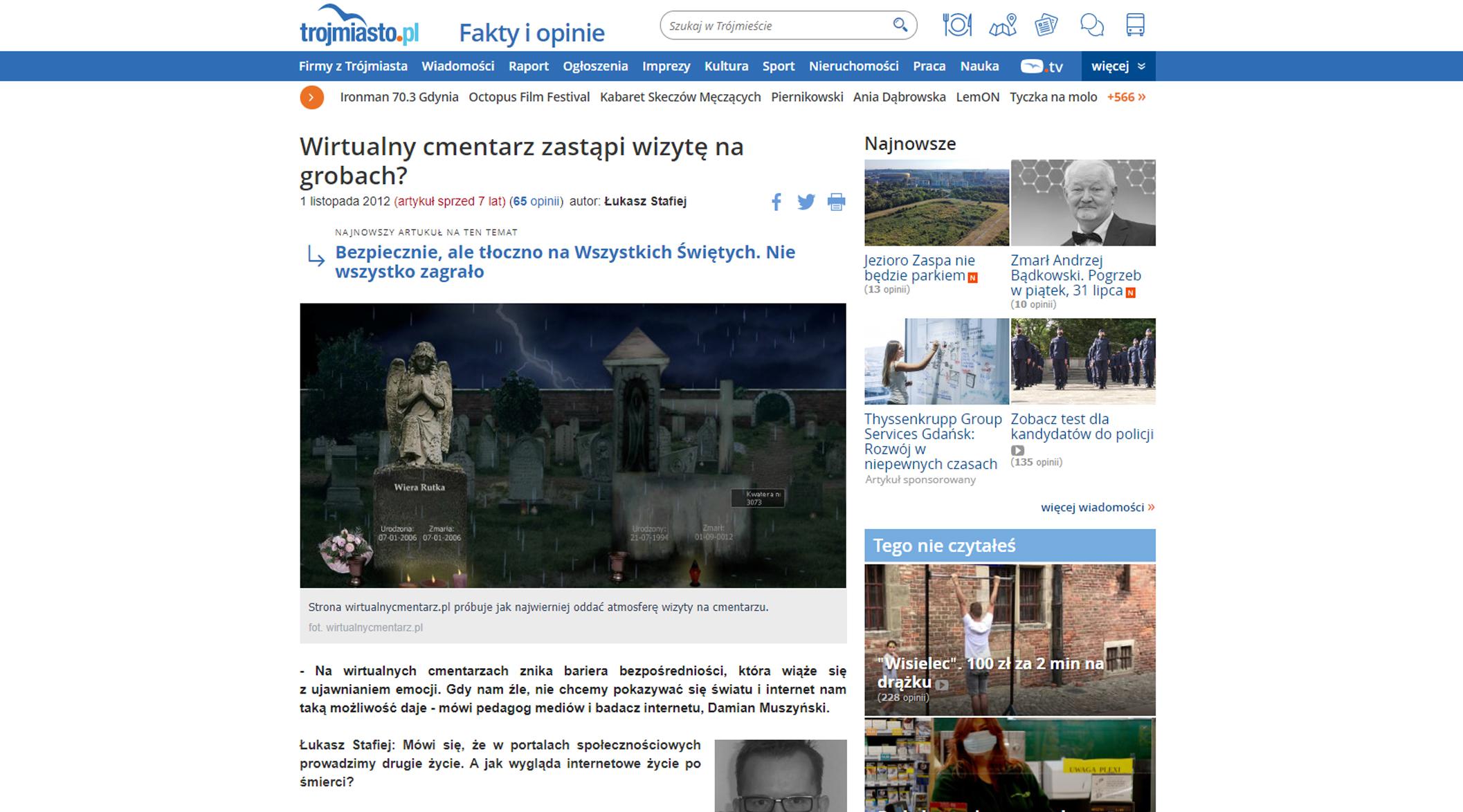 Wirtualny_historia_8