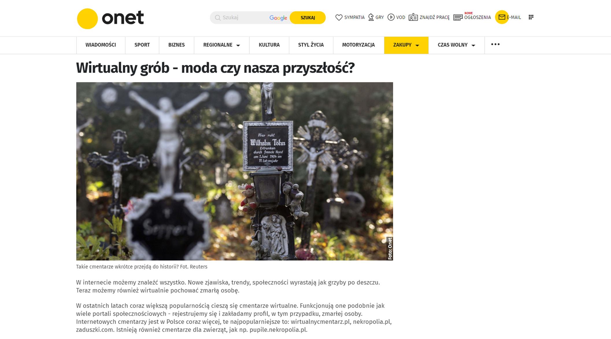 Wirtualny_historia_9
